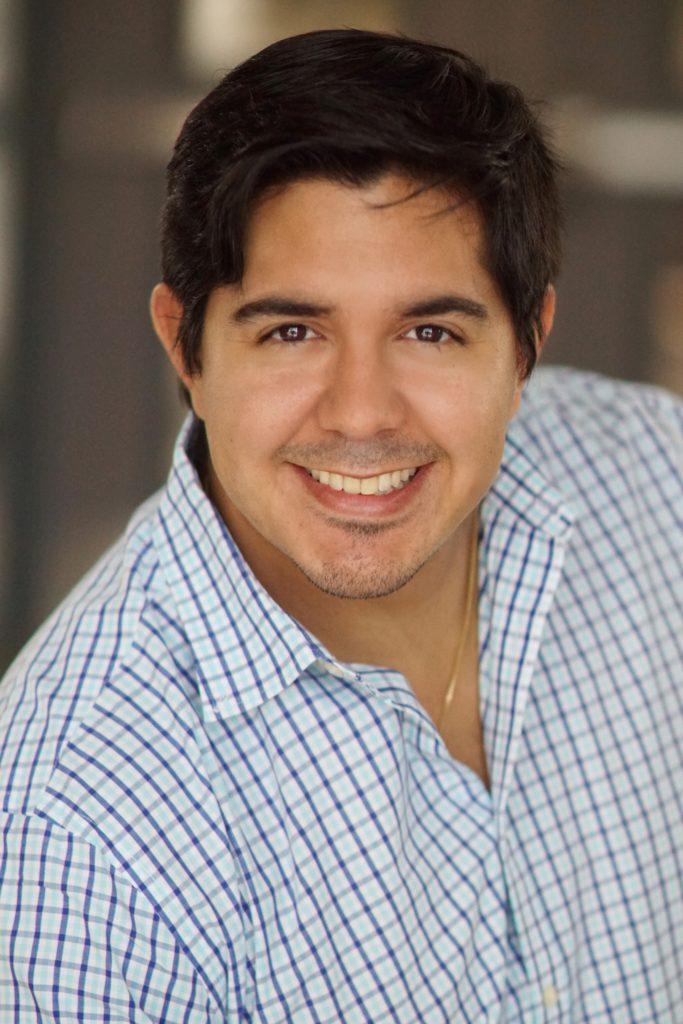 Rudy Saavedra_pp